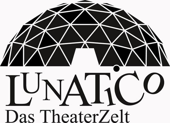 Lunatico Logo