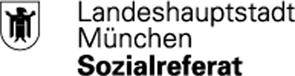LogoSozialreferat