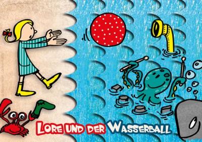 fsh-lore-postkarte-lueckenhaus-entwurf-05